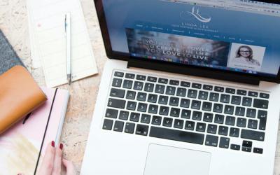 TIP: Waarom kies ik voor WordPress i.c.m. Divi?