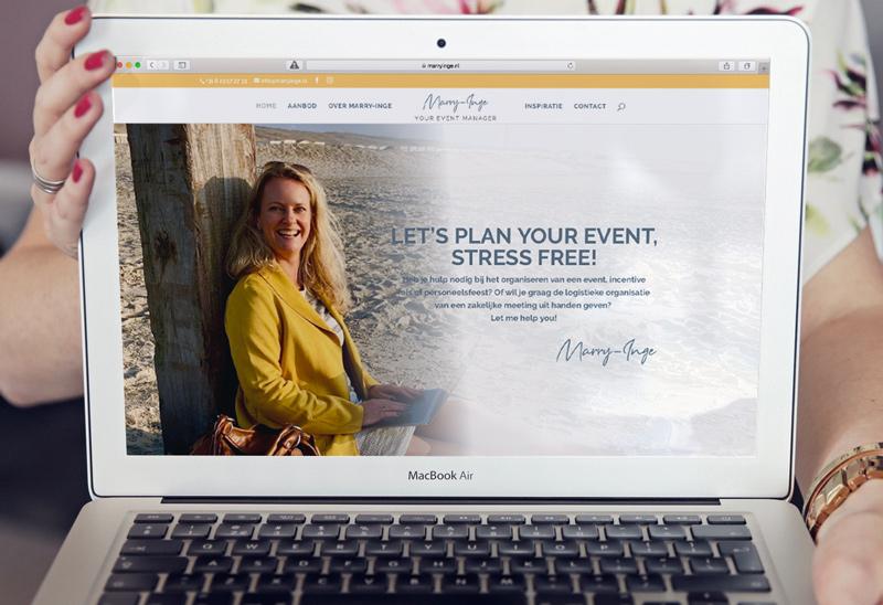 #designdonderdag // een beetje van mij en een beetje Marry-Inge
