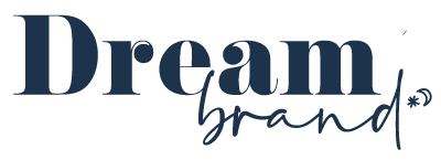 Dream Brand